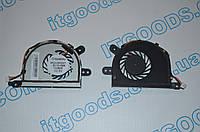 Вентилятор (кулер) SUNON MG50050V1-B010-S99 для Lenovo IdeaPad U260 CPU