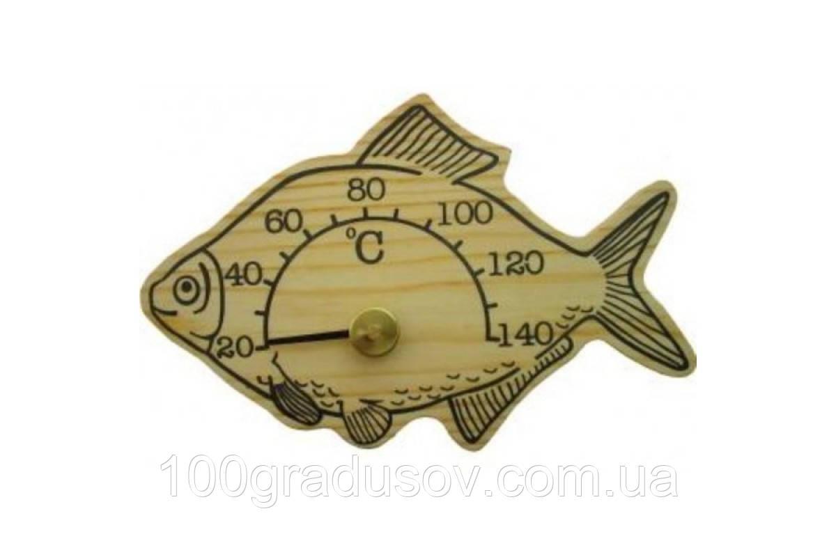 Термометр Sawo 180-T