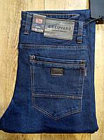 Мужские джинсы LS.Luvans 12-0115 (32-38/8ед) 11.5$, фото 1