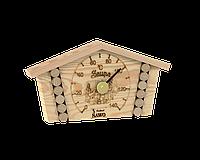 Термометр Sawo 145-T