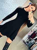 Женское стильное платье арт 0651, фото 1