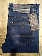 Мужские джинсы LS.Luvans 12-0120D (34-44/8ед) 12$