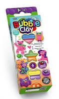 Набор для креативного творчества  BUBBLE CLAY