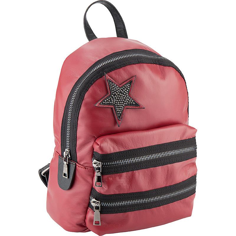 Рюкзак  Kite Fashion 2545-2 K18-2545-2