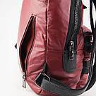 Рюкзак  Kite Fashion 2545-2 K18-2545-2, фото 3
