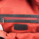 Рюкзак  Kite Fashion 2545-2 K18-2545-2, фото 4
