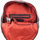 Рюкзак  Kite Fashion 2545-2 K18-2545-2, фото 8