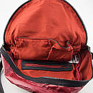 Рюкзак  Kite Fashion 2545-2 K18-2545-2, фото 9
