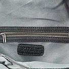 Рюкзак  Kite Fashion 2545-3 K18-2545-3, фото 4