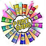 Paint Bang - Барвник прямої дії