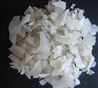 Калий гидроокись ЧДА 1 кг для мыловаров