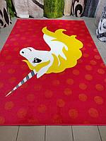 Детский ковер Kolibri  1.60х2.30