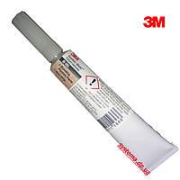 ЗМ™ Scotch-Weld™ SI-GEL (RiteLok) - Цианакрилатный (моментальный) клей высокой вязкости, 20 гр.
