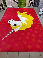 Детский ковер Kolibri  1.33х1.90