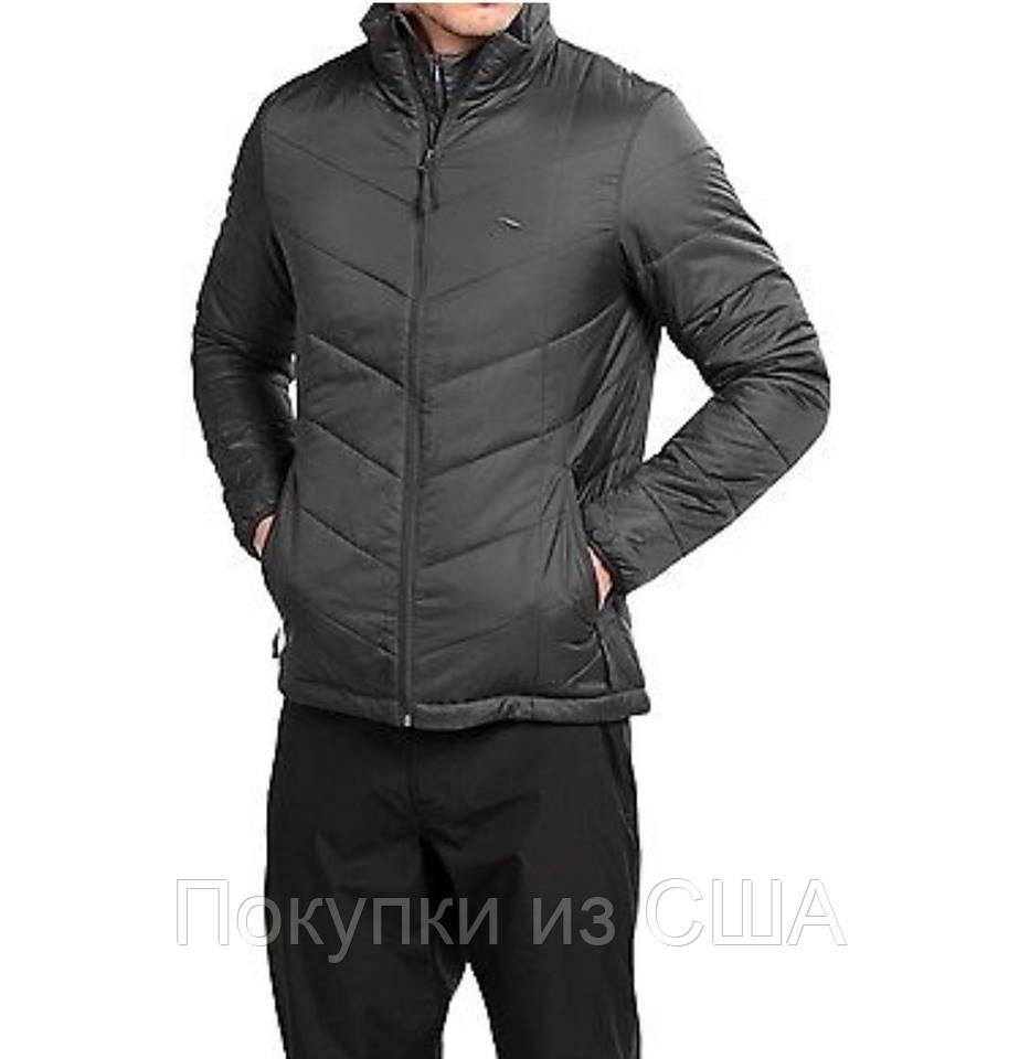Куртка High Sierra Men s Ritter Insulated Jacket оригинал США XL ... 5d7ece5fbfc