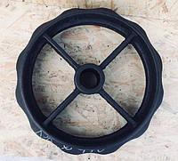 КЗК-6.20.012 Кольцо клинчатое (широкое) КЗК-6 (D=460 мм, d=60 мм), фото 1