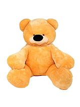 Большой плюшевый медведь Бублик 2м, фото 2