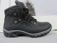 Ботинки кроссовки сапоги Columbia колумбия