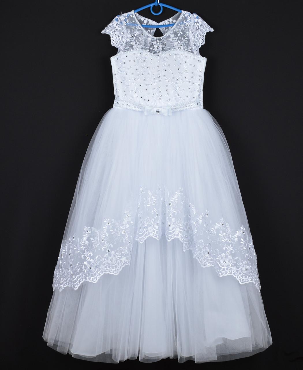 a976b5f96d7 Платье нарядное подростковое