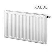 Радиатор сталь.панель-22 бок. 500х500 KALDE /1130Вт