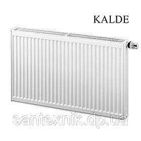 Радиатор сталь.панель-22 бок. 500х1000 KALDE /2260Вт