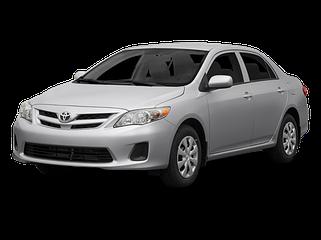 Тюнинг Toyota Corolla E150 (2006-2013)
