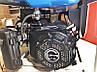 Бензиновый генератор ODWERK  GG3300 (безщеточный) 3kw, фото 5