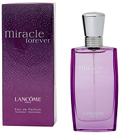 Духи женские Lancome Miracle Forever