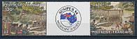 Французская Полинезия 1984