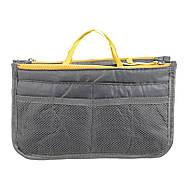 Органайзер в сумку Bag in Bag (cерый), фото 4