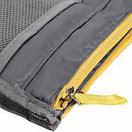 Органайзер в сумку Bag in Bag (cерый), фото 7