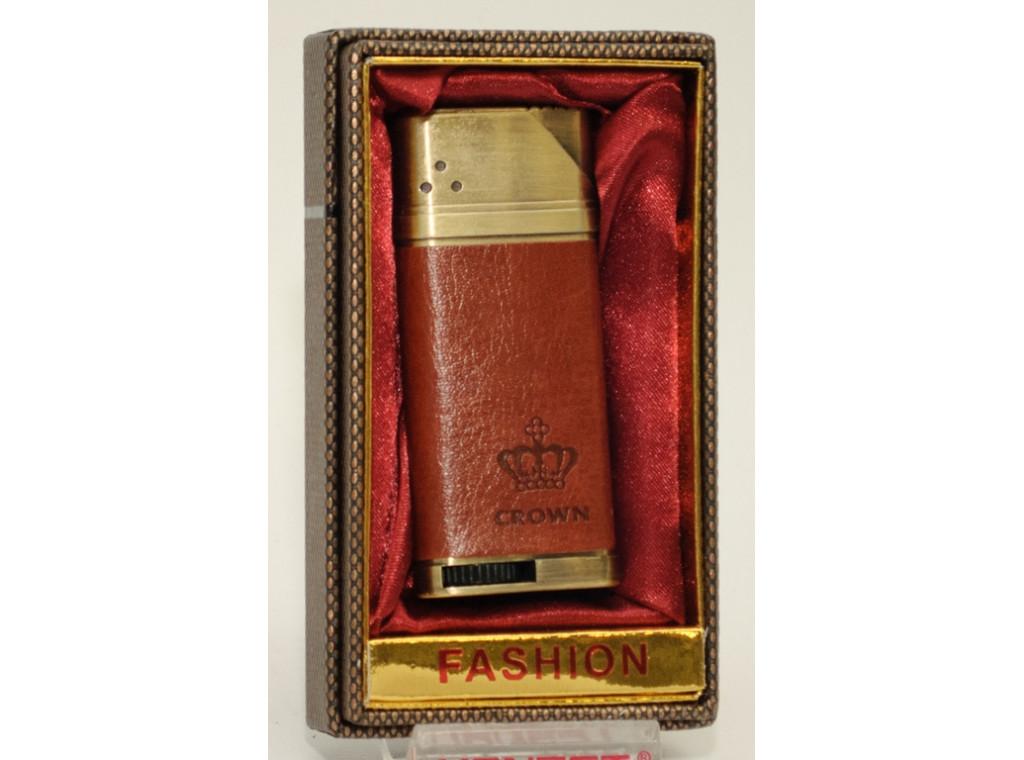Подарочная зажигалка FASHION