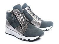 b8b2f8bd798 Gild ViS - модная обувь на любой вкус. г. Одесса. Нет отзывов. Добавить ·  Кроссовки Viscala 100008602 36