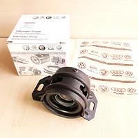Подшипник кардана Volkswagen LT-I Фольксваген ЛТ (1975-1996) 293521351. Подвесной. VAG (VW) Germany