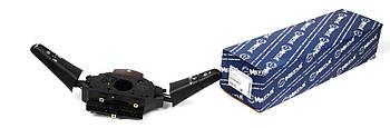 Перемикач поворотів (гітара) MB Sprinter/VW LT 96-00 (+parking) (034 054 0015) MEYLE