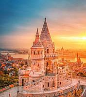 Венгрия , фото 1