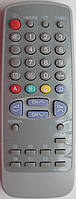 Пульт для телевизора SHARP. Модель  G1606SB