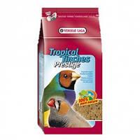 Versele-Laga Prestige (Tropical Birds) ТРОПИКАЛ зерновая смесь корм для тропических птиц