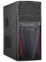 Игровой компьютер  6-ядер  Бугай >(6хAMD/8/1/GF 750ti `