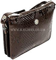 Распродажа! Клатч женский натуральная кожа Karya 0732-015 Турция, фото 2