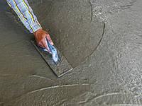 Широко применяемые марки бетона