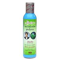Травяной кондиционер Джинда от выпадения волос Jinda Herbal Hair Conditioner  250 мл