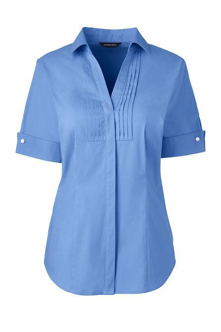 пошив блузок оптом