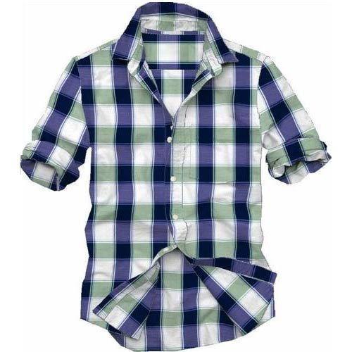 производство рубашек