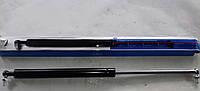 Амортизатор багажника Ваз 2172,Приора  (F1=480N, L=450мм) СААЗ, фото 1