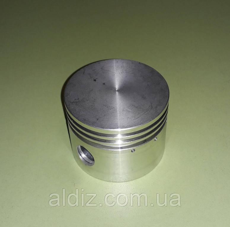 Поршень компрессора (Aircast LT100NV) D55
