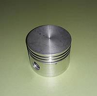 Поршень компрессора (Aircast LT100NV) D55, фото 1