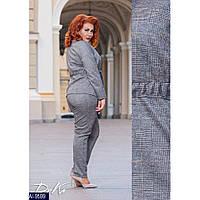 Костюм женский брючний в категории костюмы женские в Украине ... 53ed75505f046