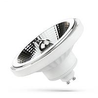 Светодиодная лампа AR111 15W GU10 220V, фото 1