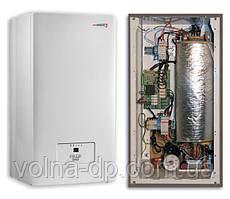 Котел електричний настінний Protherm Ray (Скат) 6K - (3 + 3 кВт) (220/380 В)